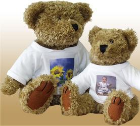 cuddly-teddy-bears-421-p.jpg